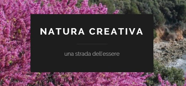 naturacreativa_rid