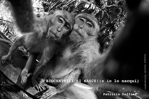 BIOCENTRICI-SI-NASCE_libro