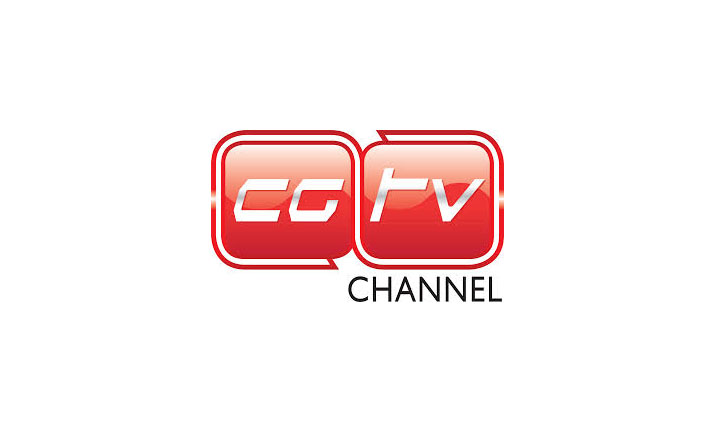 cgtvchannel_rid
