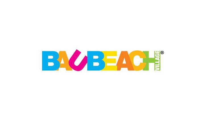 Baubeach_sitiamici